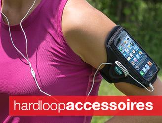 hardloop-accessoires